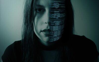 Pour une culture de la Cybersécurité