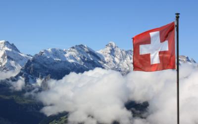 La suisse renoncerait-elle à sa souveraineté ?